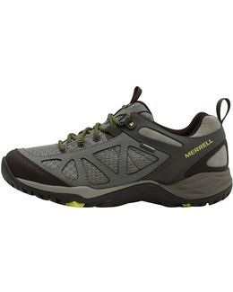 Siren Sport Q2 Gtx Hiking Shoes