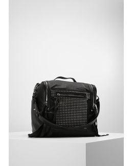 Convertible Across Body Bag