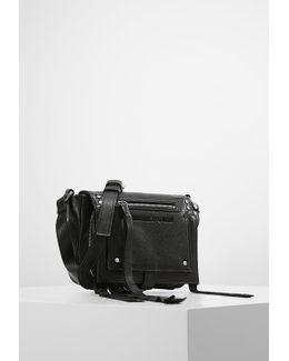 Mini Cross Body Across Body Bag