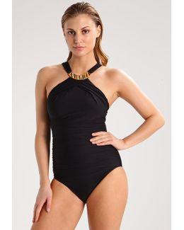 Bijoux Swimsuit