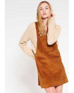 Pampas Mini Skirt
