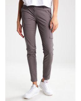 Malibu Trousers
