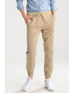 Meraville Trousers