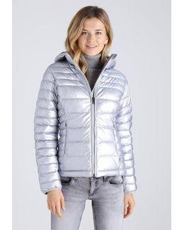 Aerons Winter Jacket