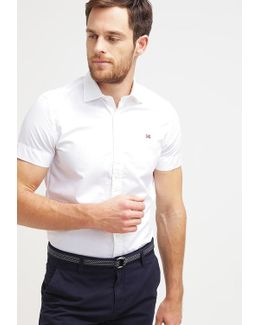 Gandolf Slim Fit Shirt