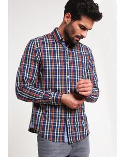 Guji Regular Fit Shirt