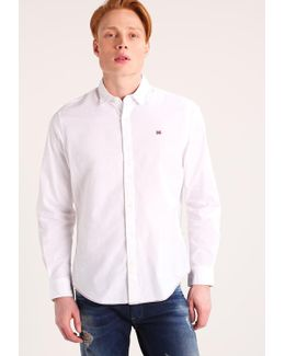 Garris Regular Fit Shirt