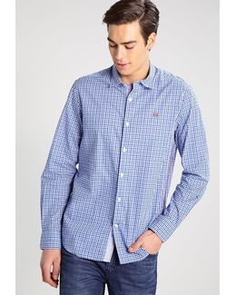 Goodsire Urban Fit Shirt