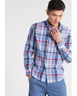Gatlin Regular Fit Shirt