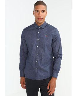 Gisborne Slim Fit Shirt