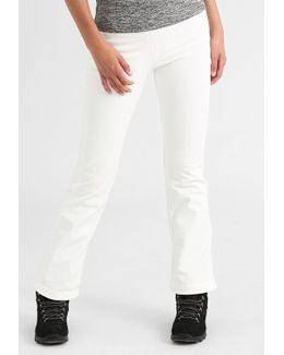 Nuvakota Waterproof Trousers