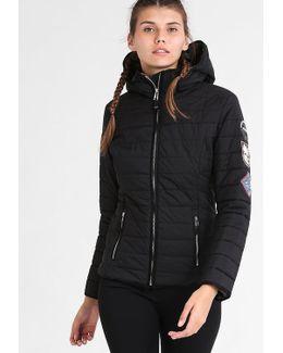 Alesund Winter Jacket