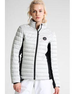Armag Ski Jacket