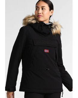 Skidoo Ski Jacket