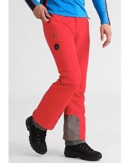 Nord Waterproof Trousers