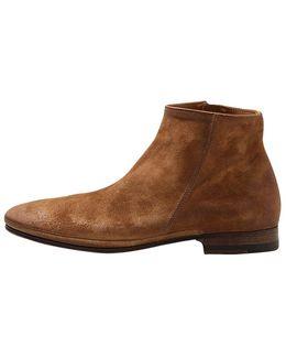 Sachetto Boots