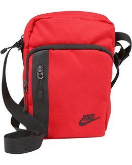 Core Small Items Across Body Bag