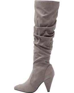 Corner Boots