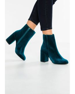 Emmaline Boots