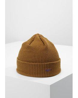 Hangman Hat