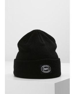 Onset Beanie Hat