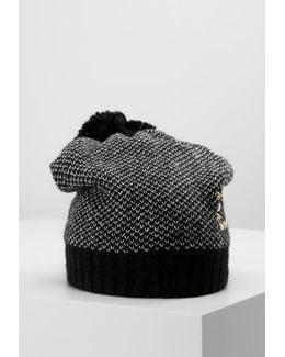 Cappello Hat