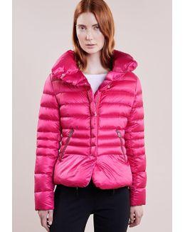 Ped Light Jacket