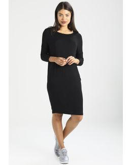 Pcmusthave Jersey Dress