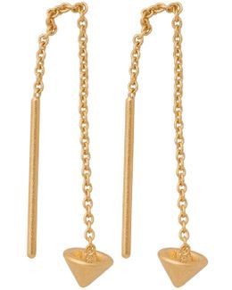 Julie Sandlau Joi Earrings