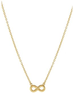 Julie Sandlau Jeen Necklace