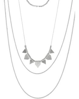 Pcplina Necklace