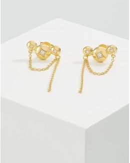 Pjsjasi Earrings