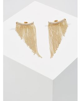 Pcriley Earrings