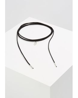 Pckarrie Necklace