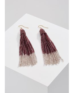 Pcnina Earrings