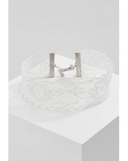 Pcnora Choker Necklace