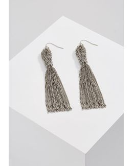 Pcnoa Earrings