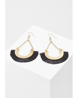 Pcdena Earrings
