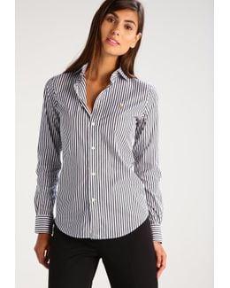 Kendal Shirt