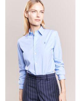 Kendal Slim Fit Shirt