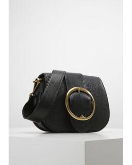 Adria Across Body Bag