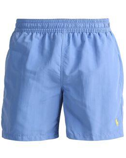 Hawaiian Swimming Shorts
