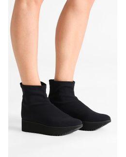Scotch Boots