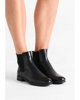Kilian Boots