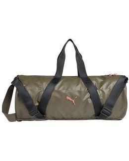 Combat Sports Bag