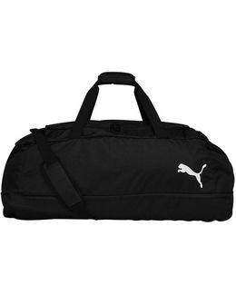 Pro Training Ii Sports Bag
