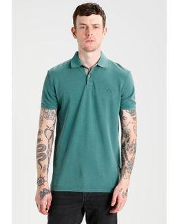 Mizkimitt Polo Shirt