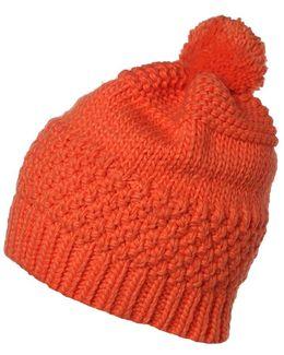 Planter Hat