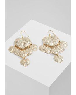 Sottobosco Earrings
