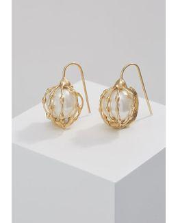 Dessica Earrings
